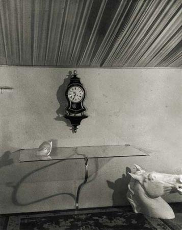 Casa Miller  1937