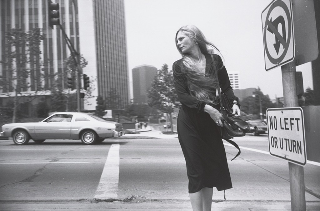 22. Los Angeles, 1980-1983_Winogrand
