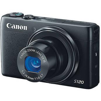 Canon_PowerShot_S120_1000471
