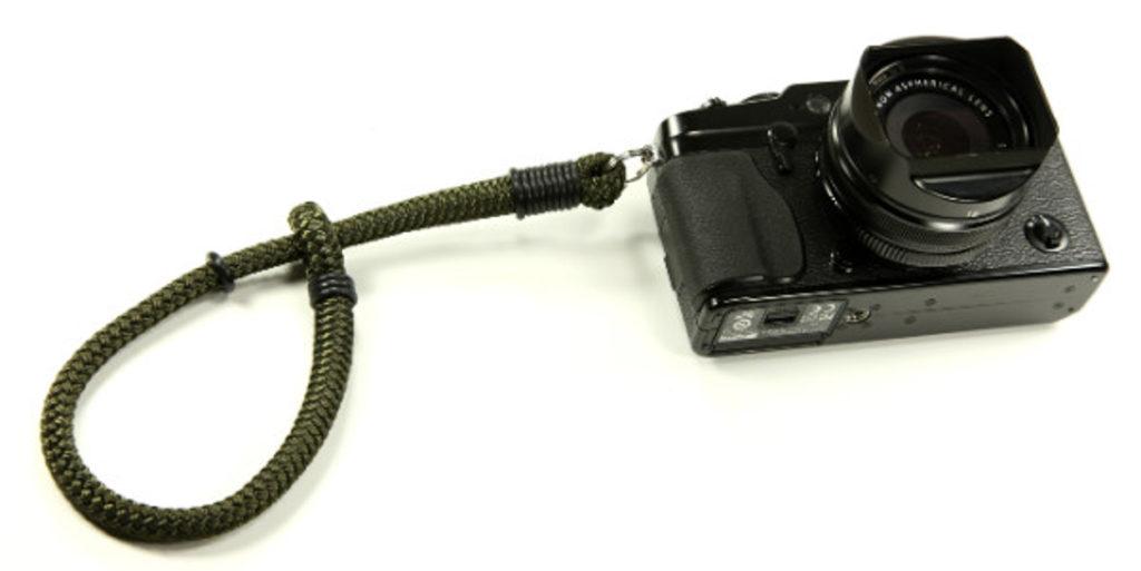 lug-wrist-strap-27