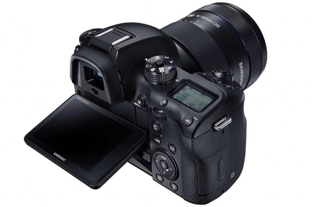 NX1-16-50MM_020_Dynamic7_Black