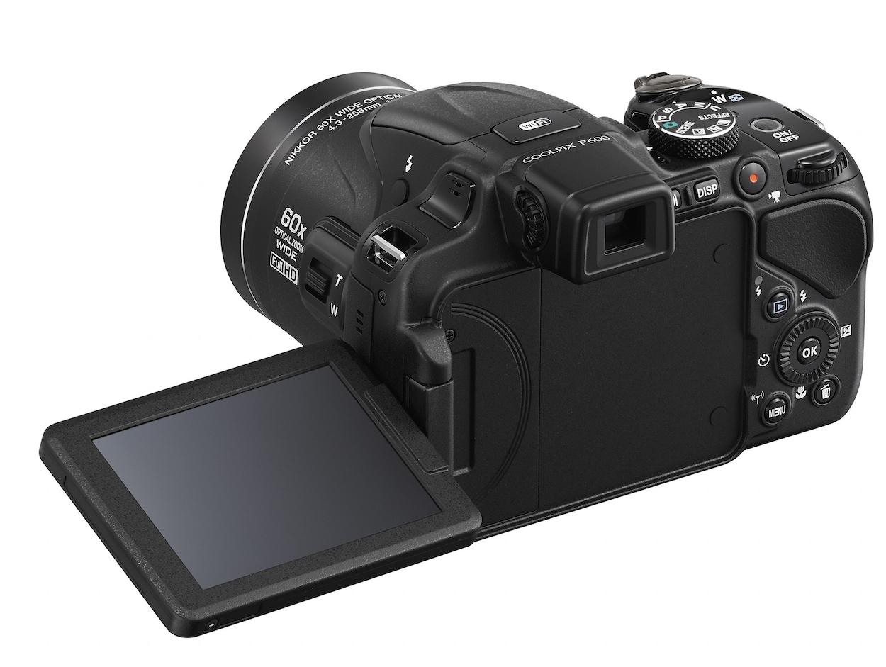 P600_BK_LCD_3