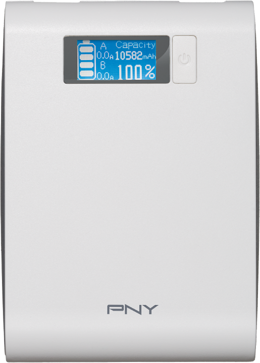 PNY-PowerPack-ID10400-Rechargeable-Battery-fr