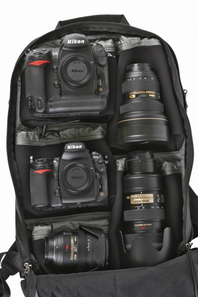ShapeS_Nikon_Equip_cc-2