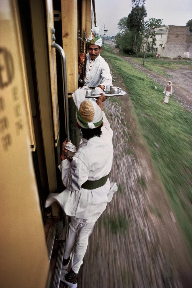 Steve McCurry _ Magnum Photos