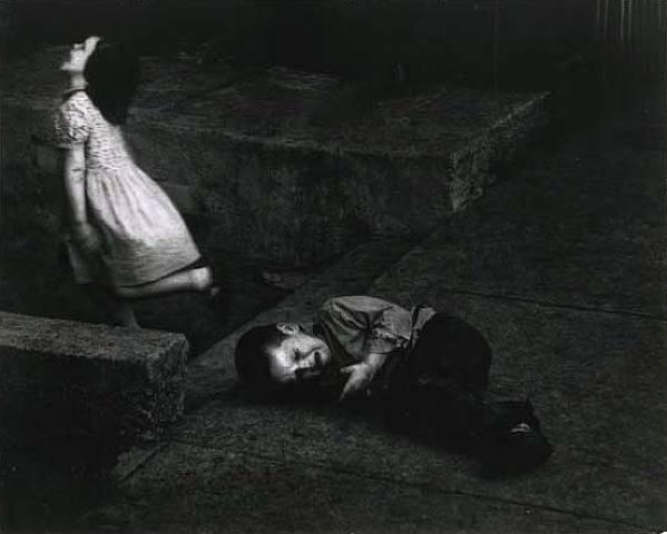 dialogue_with_solitude_dave_heath