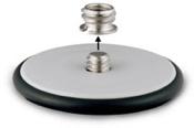 gp3-adapter-screw