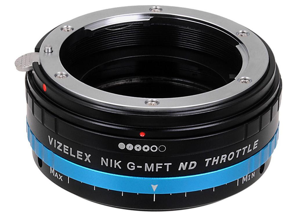 nikg-mft-pro-vzlx-thrtl-01