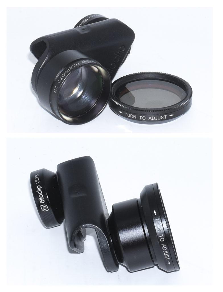 olloclip polarizer-2