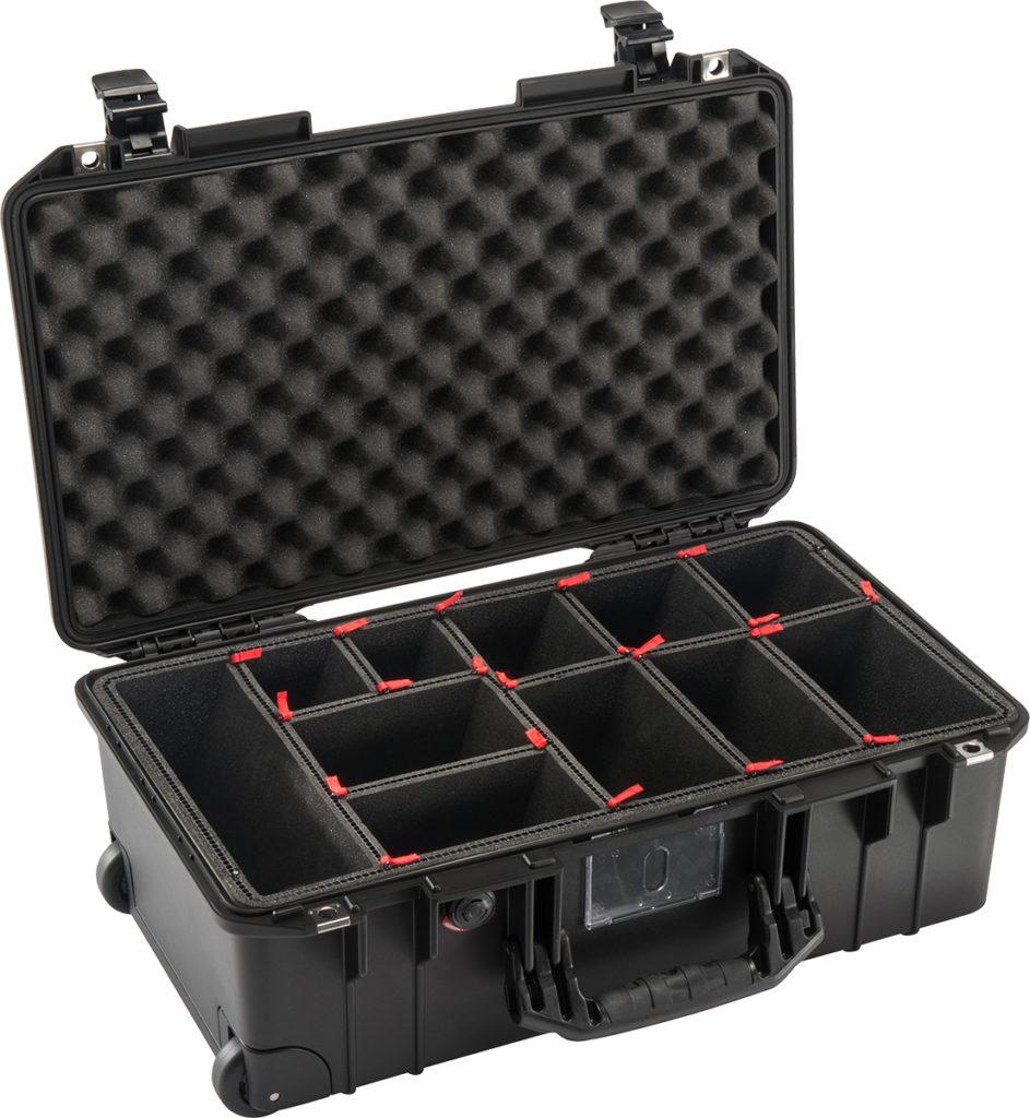 pelican-air-1535tp-trekpak-carry-on-case-l