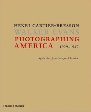 photographibng america