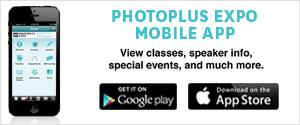 ppe_app_download_300x125_v2