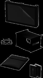 store_bundle_image